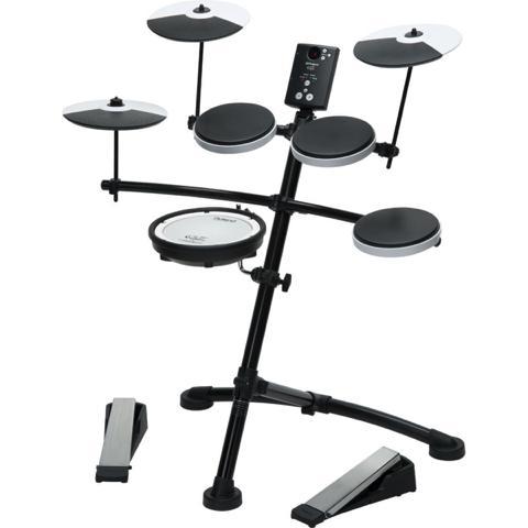 Roland TD-1K V Electronic Drums